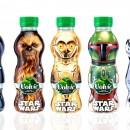 volvic-packaging-starwars