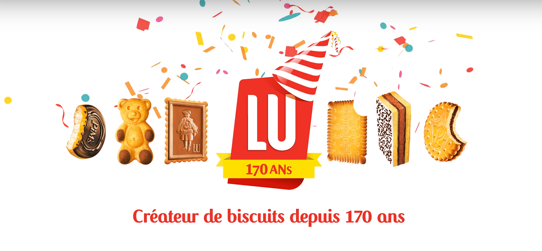 LU-anniversaire-170ans