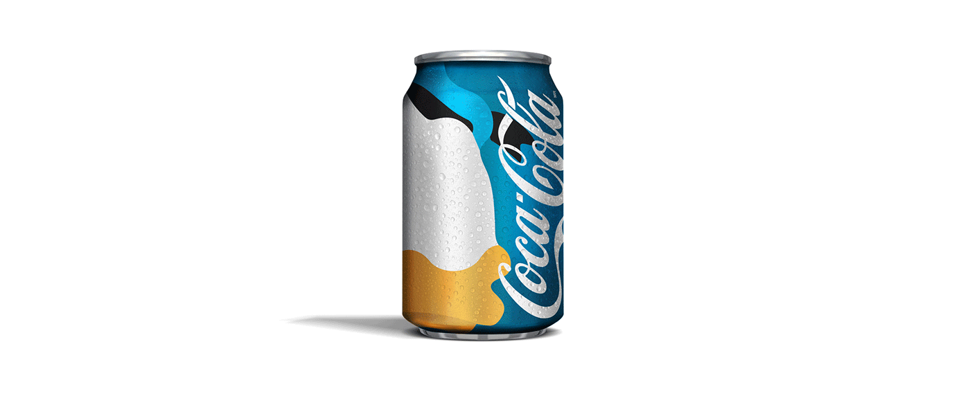 coca-cola-packaging-disney-donald