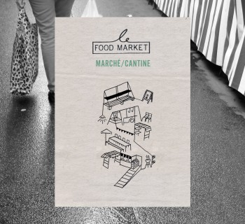 cover-foodmarket