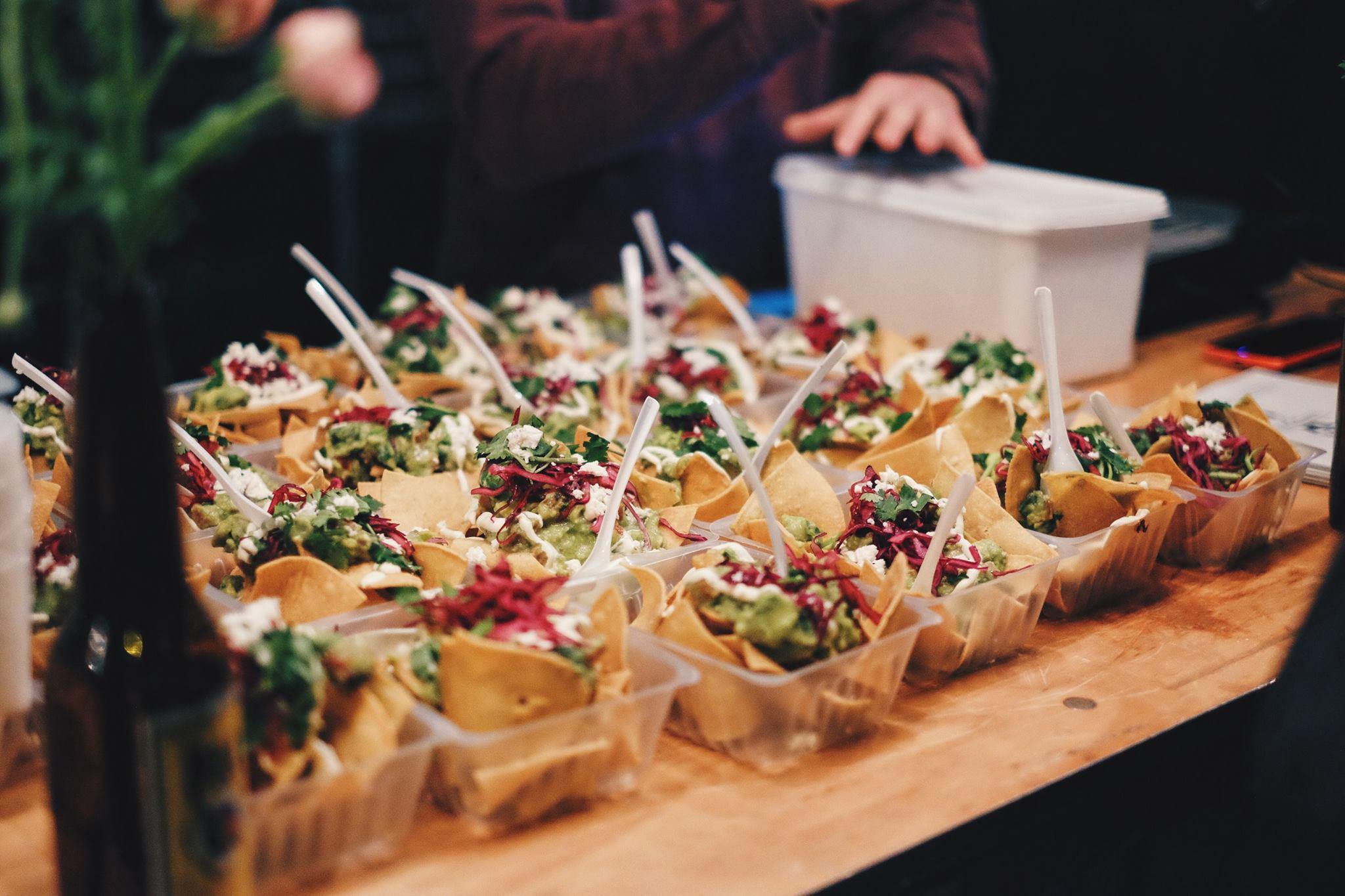 foodmarket-photo5