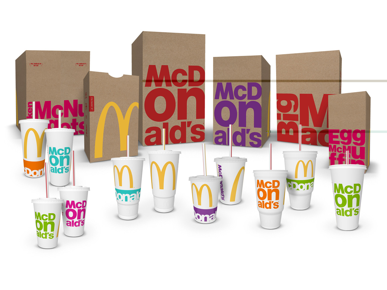 mcdonalds-packaging-2016