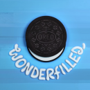 oreo-wonderfilled
