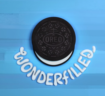 oreo-wonderfilled