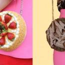 sac-food-foodista-banniere