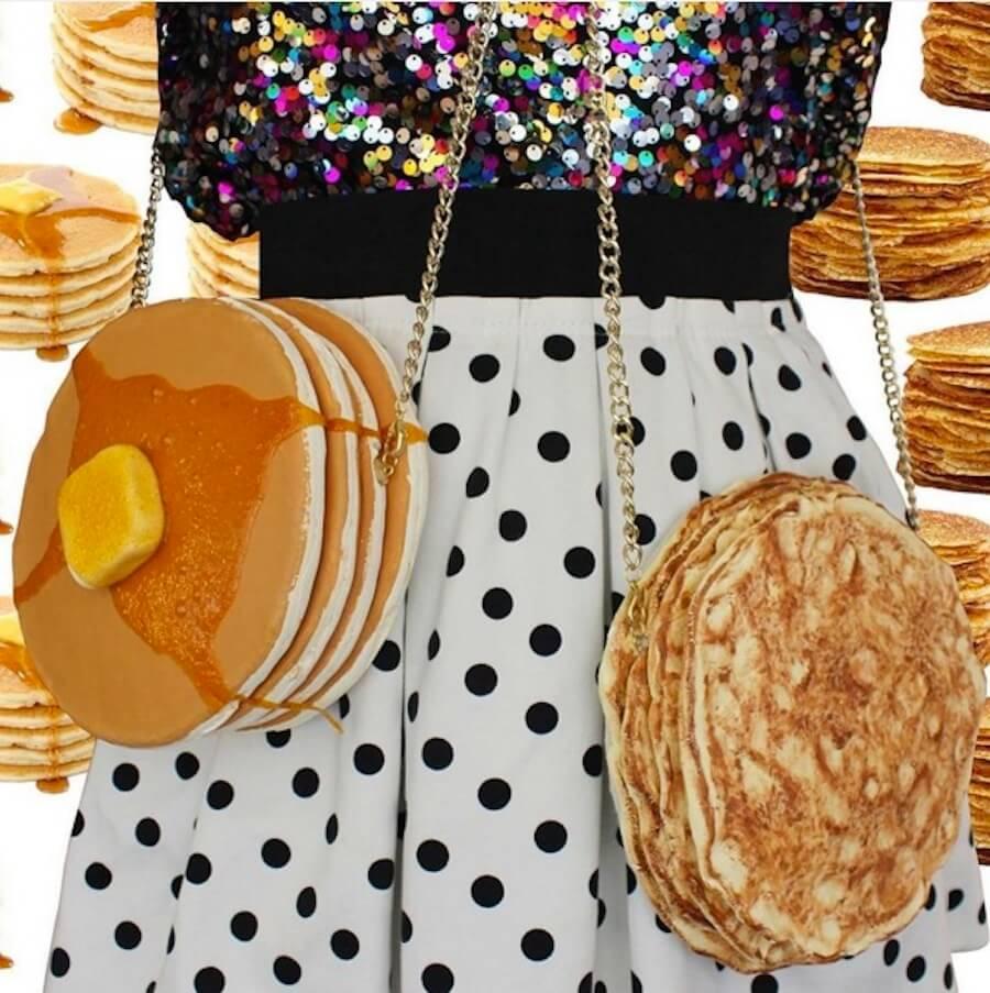 sac-food-foodista12