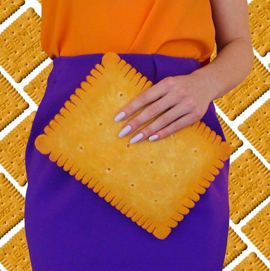 sac-food-foodista5