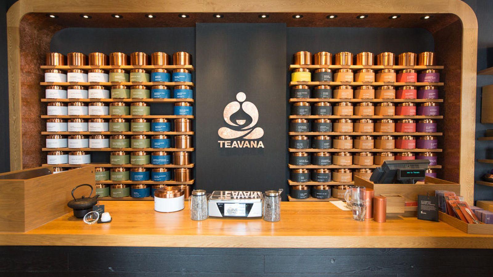 teavana-thé