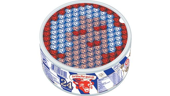 vache-qui-rit-packaging