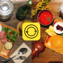 Foodie_application-banniere