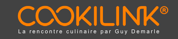 LogoCookilink