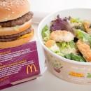 McDonalds-insalata-al-kale-e-il-Double-Cheeseburger-1308x636