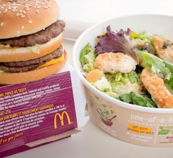 McDonalds-insalata-al-kale-e-il-Double-Cheeseburger-1308x636