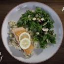 PLAT-FOOD-VIDEO-100ANS