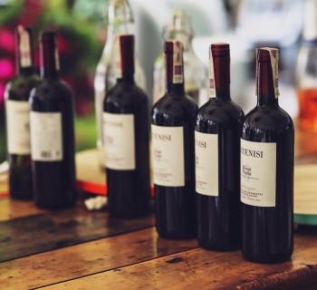 3 applications sur le vin pour briller en société