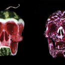 banniere-foodart-fruit-legume