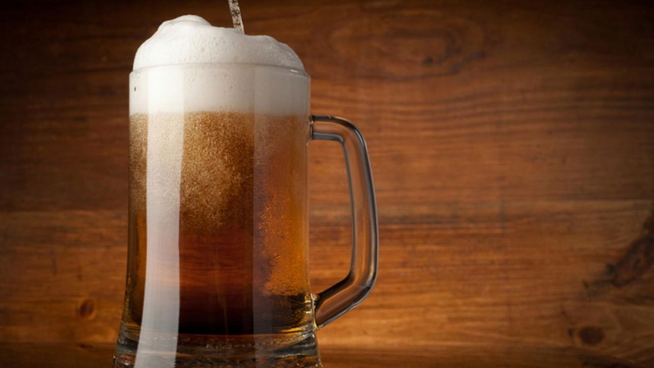 Bièreaubeurre