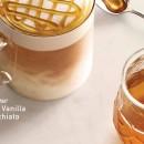 starbucks-honey-blossom-produit