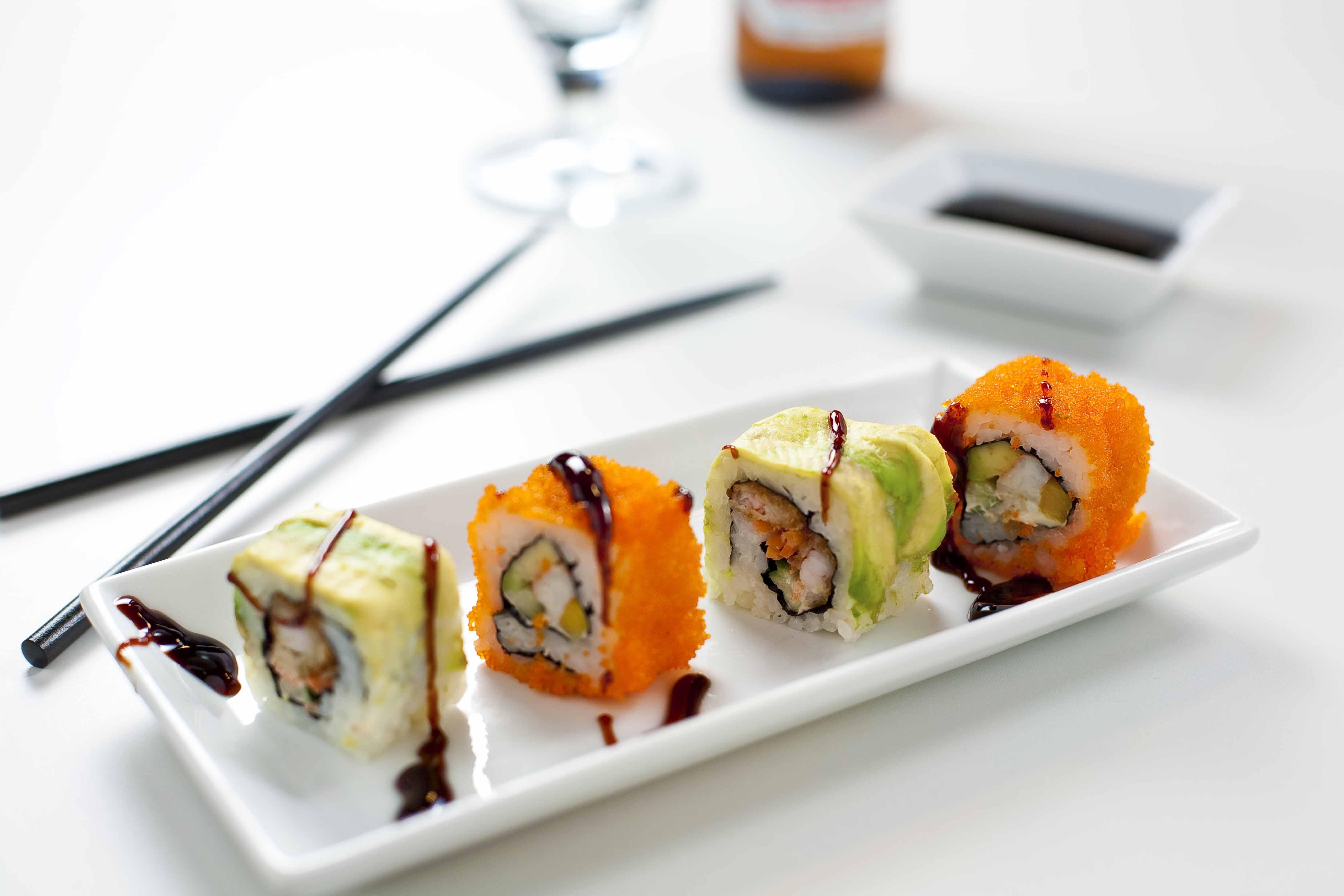 frankfurtsushide  SUSHIKO  Ihr Nr 1 Sushi