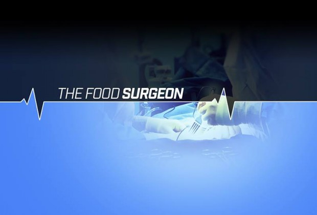 the-food-surgeon-video