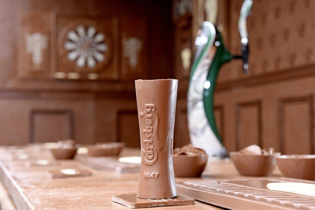 Carlsberg-chocolat4