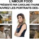 D8-Lamour-Food
