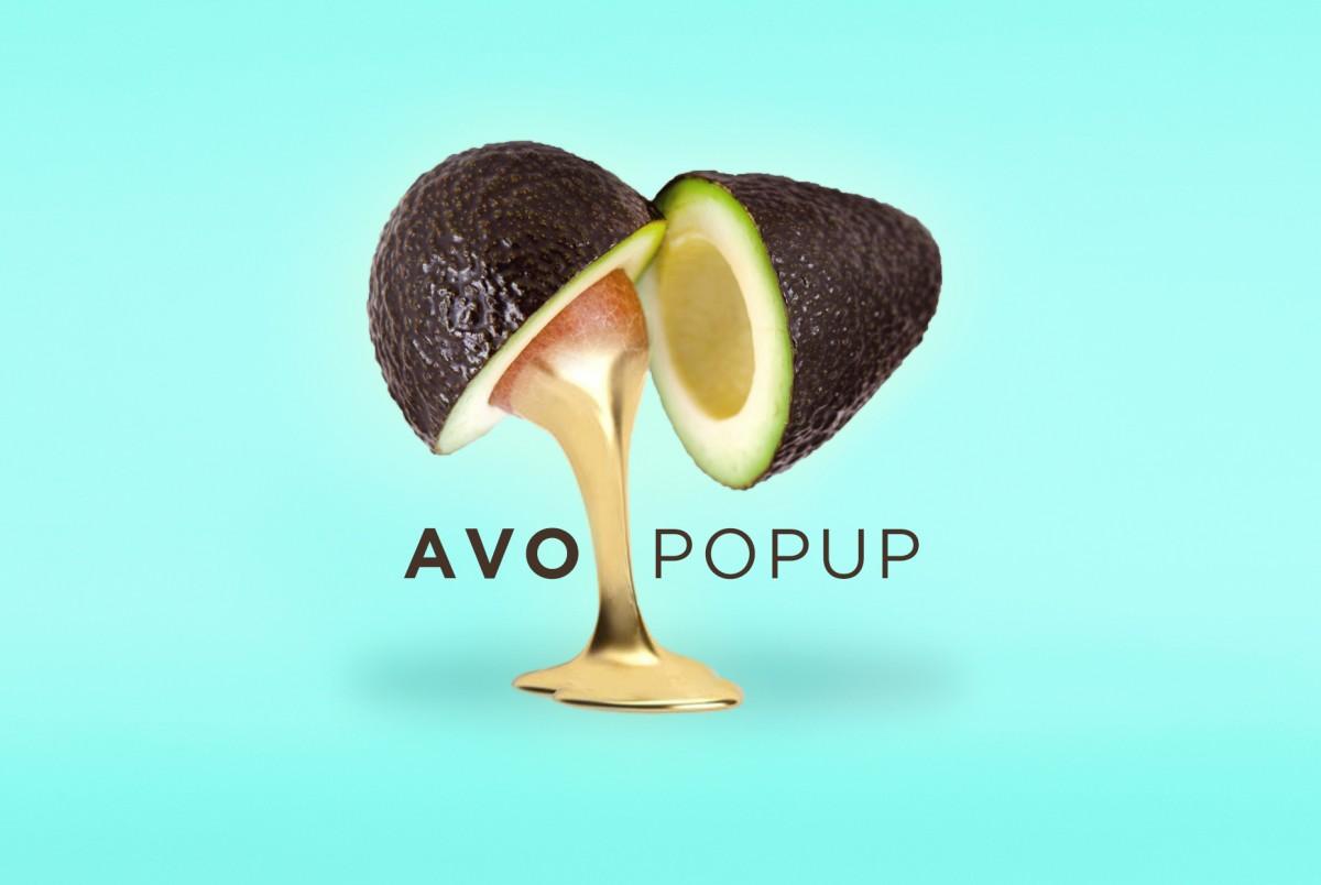 avo-brunch-pop-up