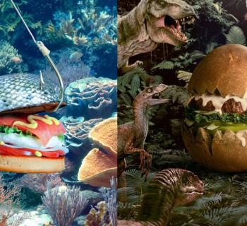 burger-frenchie-foodart