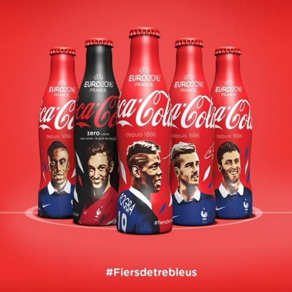 coca-bouteilles-euros
