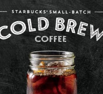 cold-brew-glacé