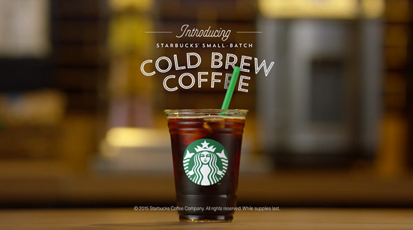 cold-brew-starbucks