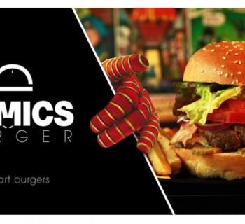 comics-burger-paris