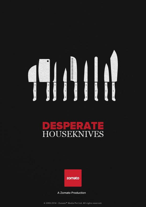 desperate-houseknives