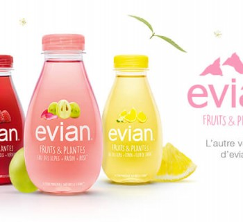 evian-eau-aromatisee