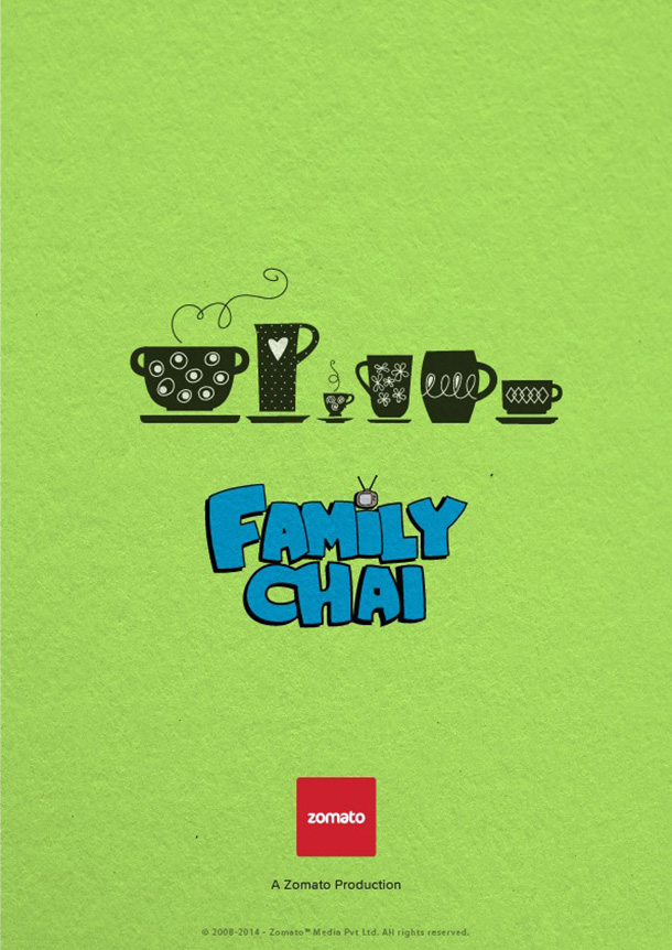 family-chai