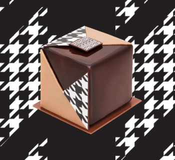fauchon-entremet-geometrique