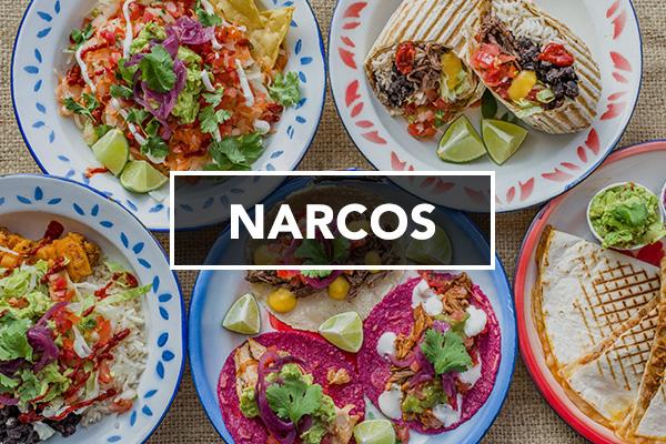 foodora-netflix-série-narcos