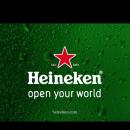 Spot Heineken