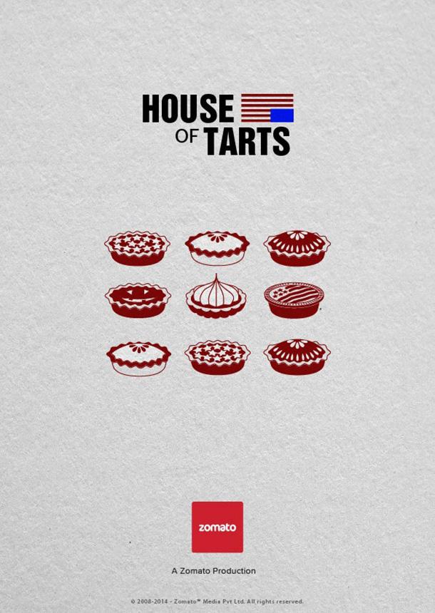 house-of-tarts
