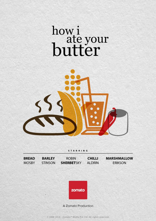 how-ate-butter