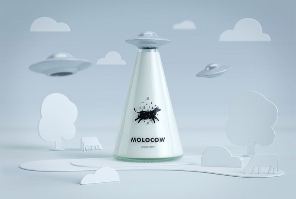 molocow-packaging