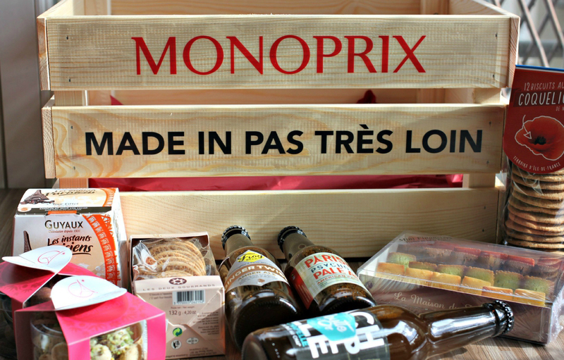 monoprix-made-in-pas-tres-loin