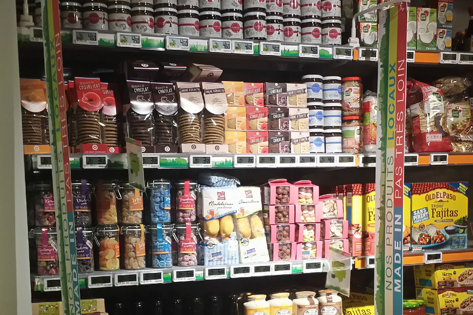 monoprix-made-in-pas-tres-loin2