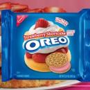 oreo-strawberryshortcake