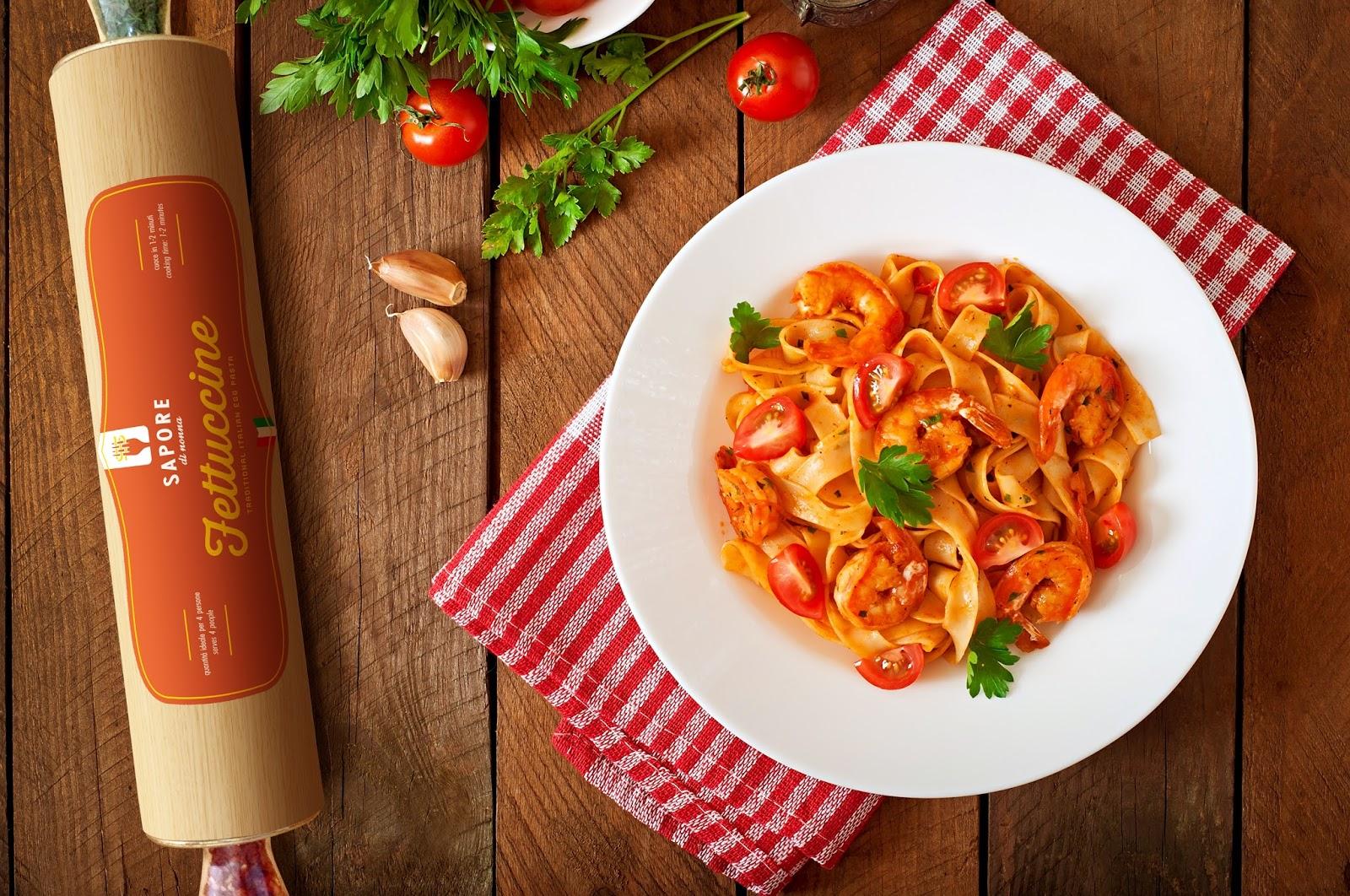 packaging-pates-rouleau-patisserie-food
