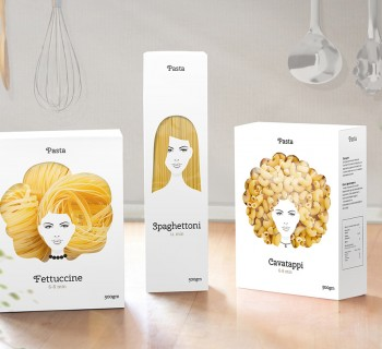pates-packaging-foodart