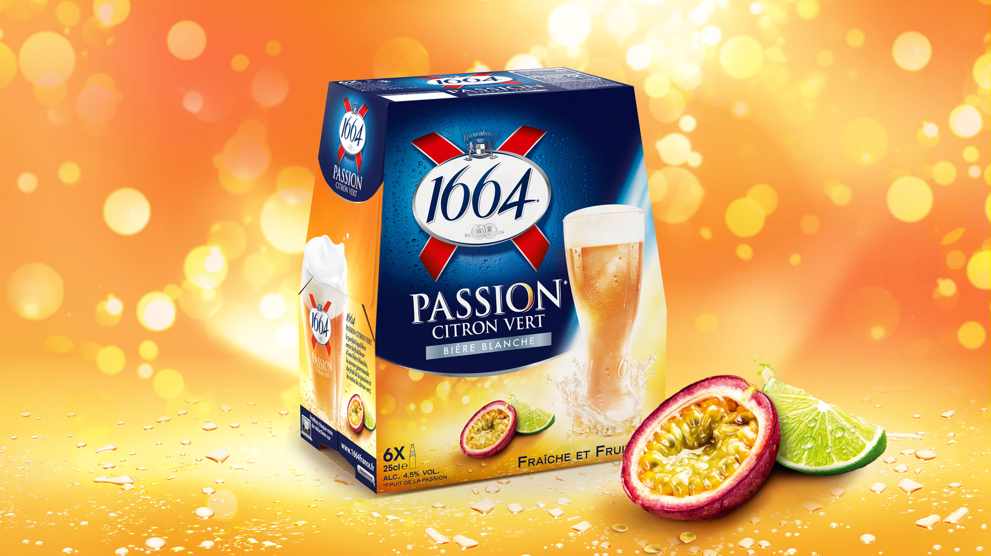 1664-biere-aromatisee-citron-passion