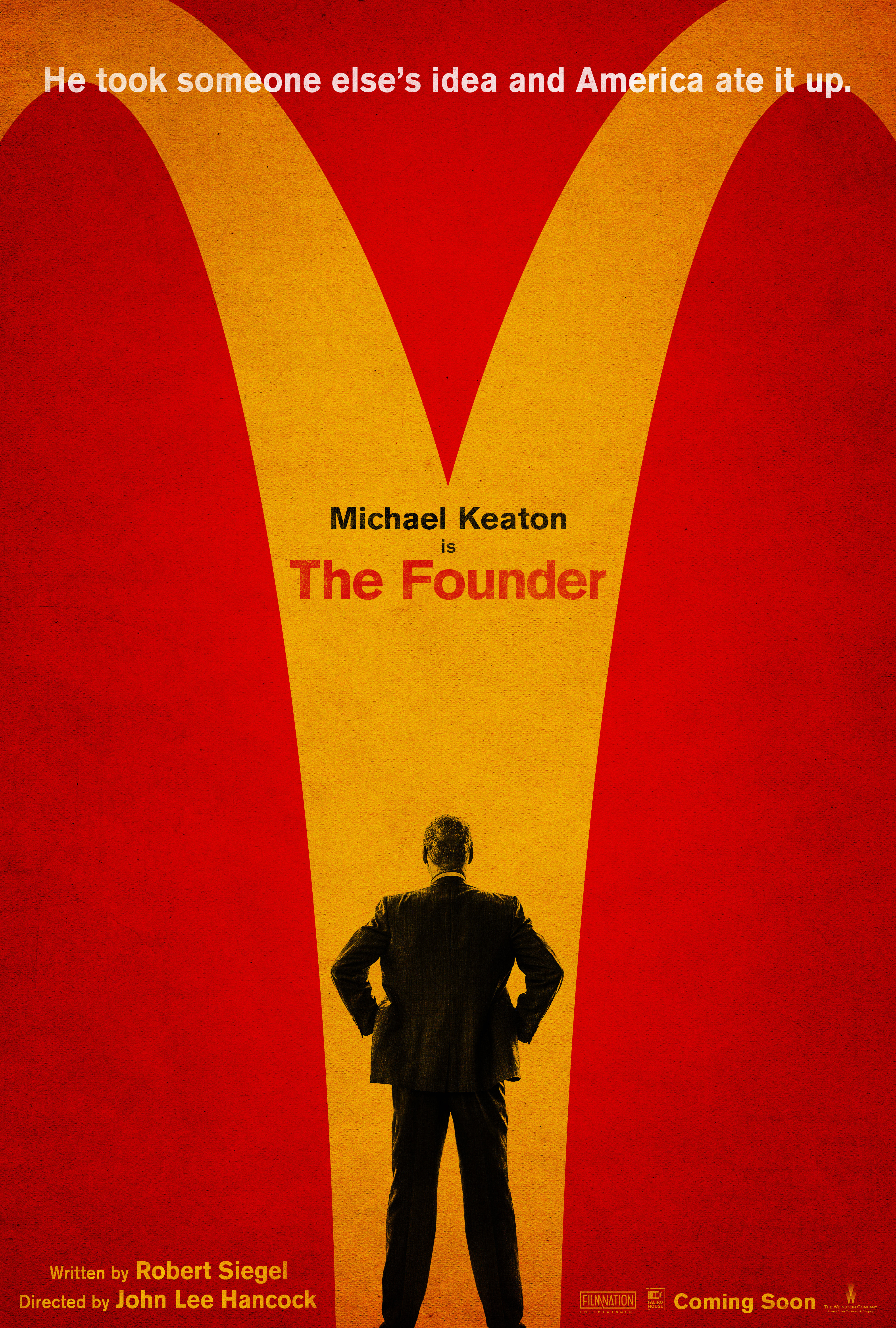 affiche-the-founder