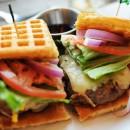 burger-gaufres-tendance - Copie