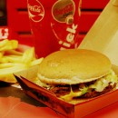 Quick devient Burger King